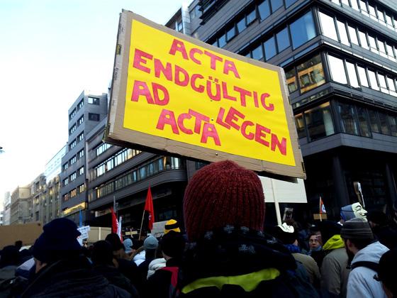 stop-acta-berlin
